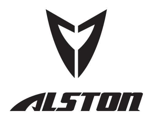 Alston Bicycles