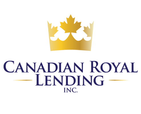 Canadian Royal Lending