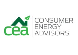 Consumer Energy Advisors