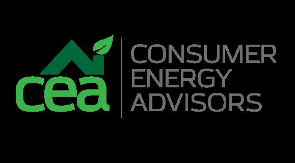 Consumer Energy Advisors