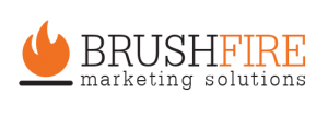 Brushfire Marketing Solutions