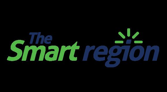 The Smart Region