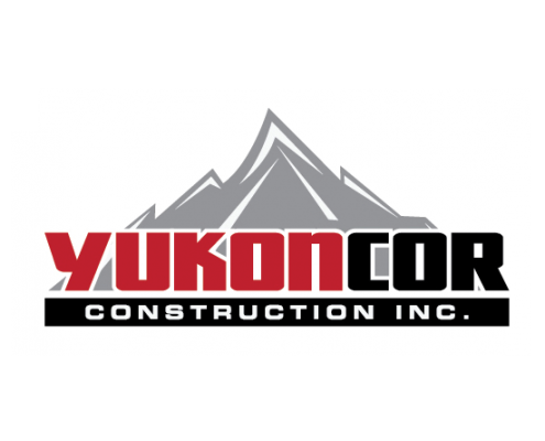 Yukon Cor Construction