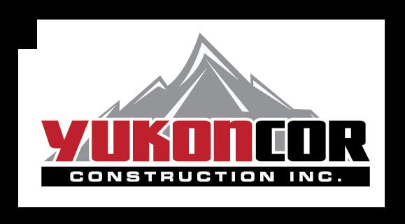 Yukon Cor Construction